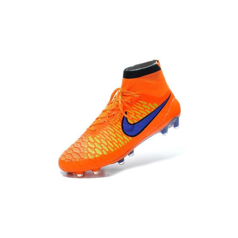 comprare in vendita bello economico nuovo stile scarpe calcio nike magista