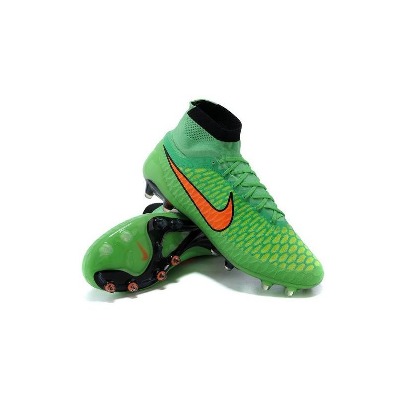 Scarpe Nike Vecchi Calcio Modelli Modelli Nike Calcio Nike Scarpe Calcio Vecchi Scarpe qGpzSUVM