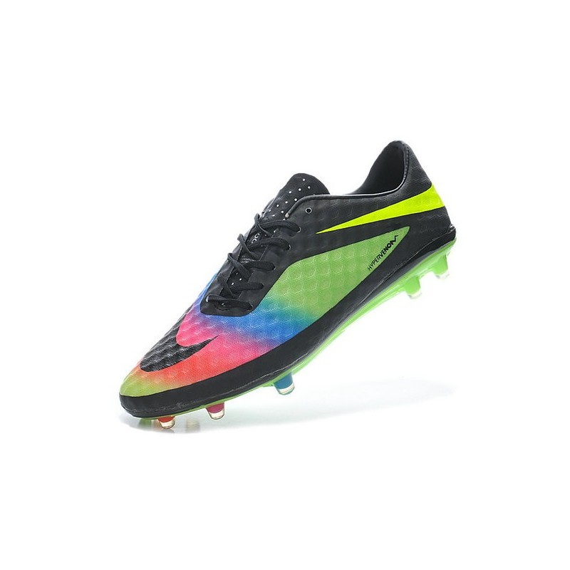 scarpe calcio uomo nike