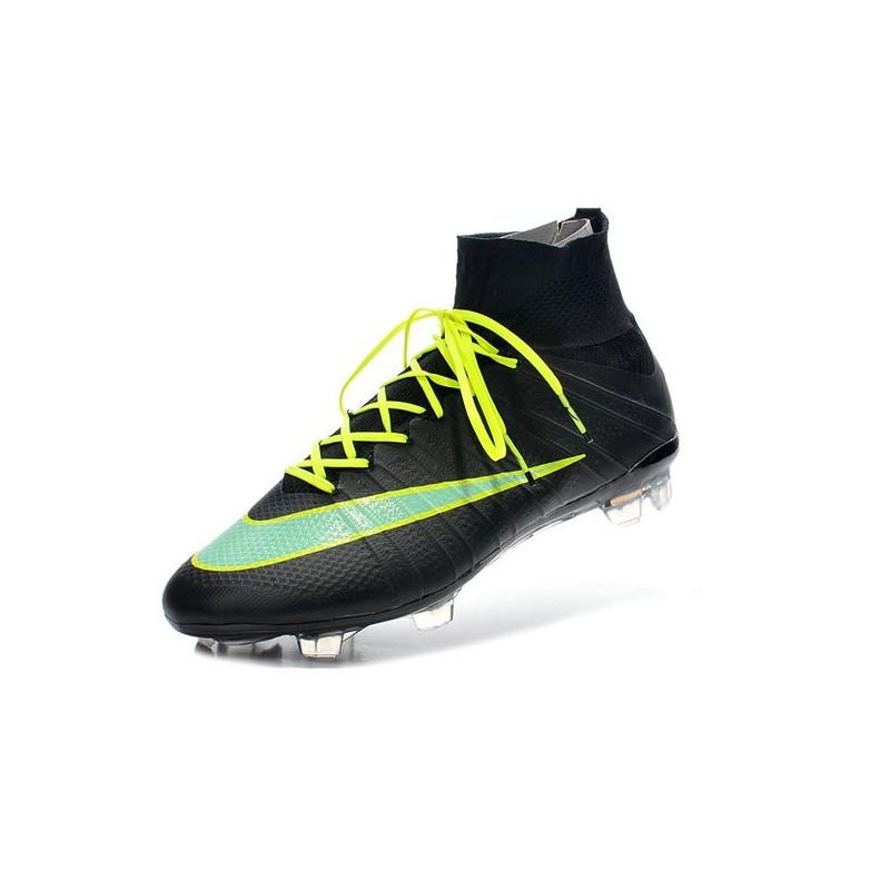scarpe calcio nike superfly uomo