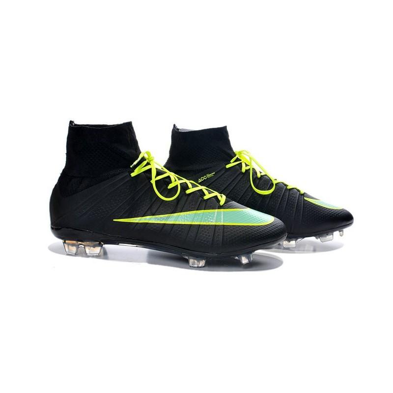 scarpe da calcio nike acc mercurial