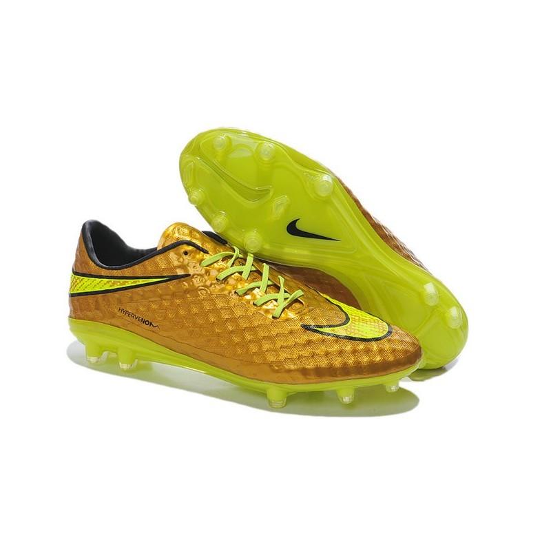 scarpe calcio nike acc basse