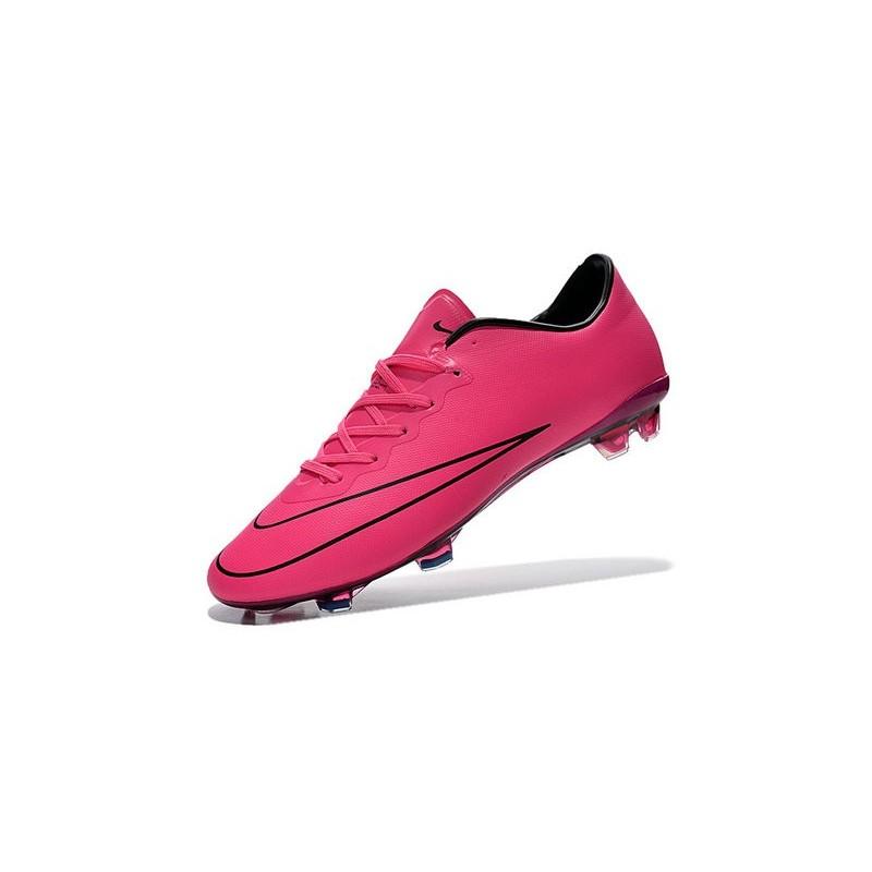 89aff84ca7b00 Acquista scarpe di calcio nike mercurial - OFF45% sconti