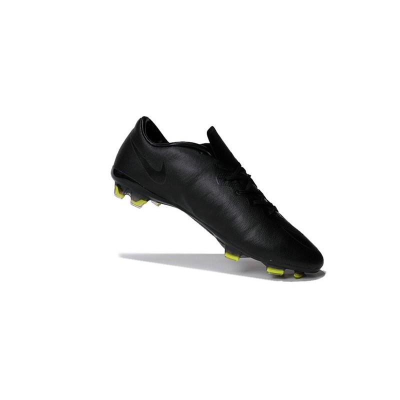 scarpe da calcio nike mercurial vapor superfly