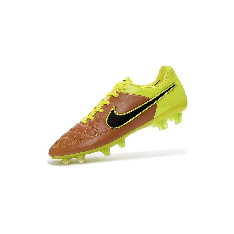 scarpe da calcio uomo acc nike
