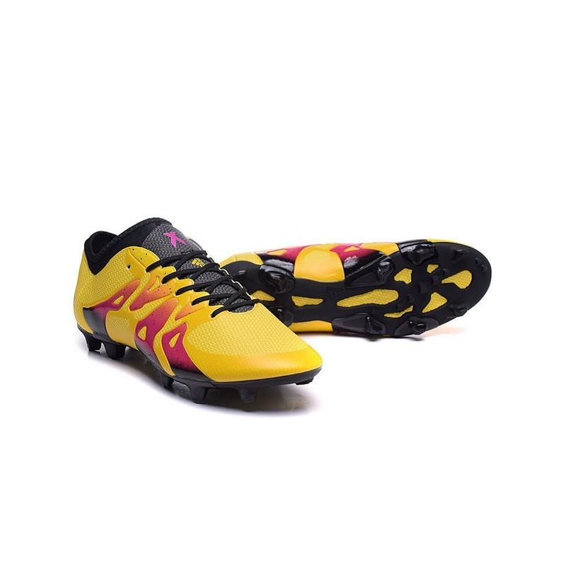 6fce34771 Acquista scarpe adidas 2016 da calcio | fino a OFF71% sconti