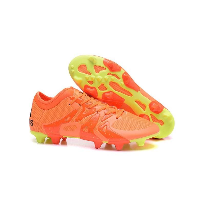 Adidas Calcio Nuove 2015