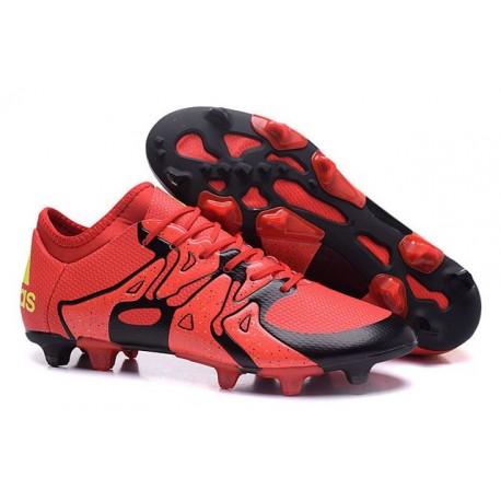 nuove adidas calcio nere