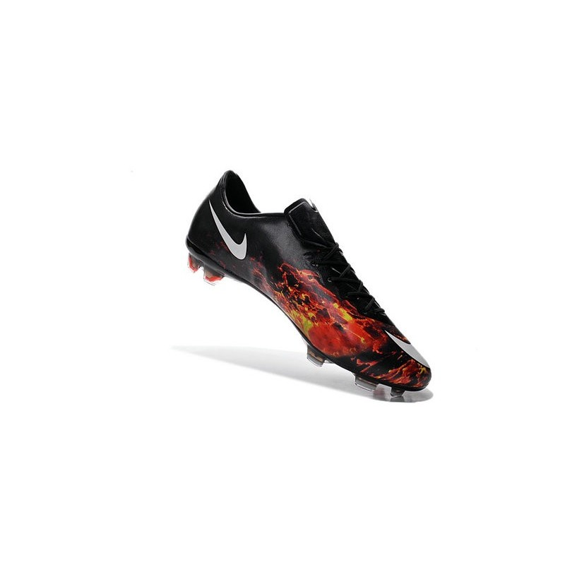 scarpe nike mercurial 2015