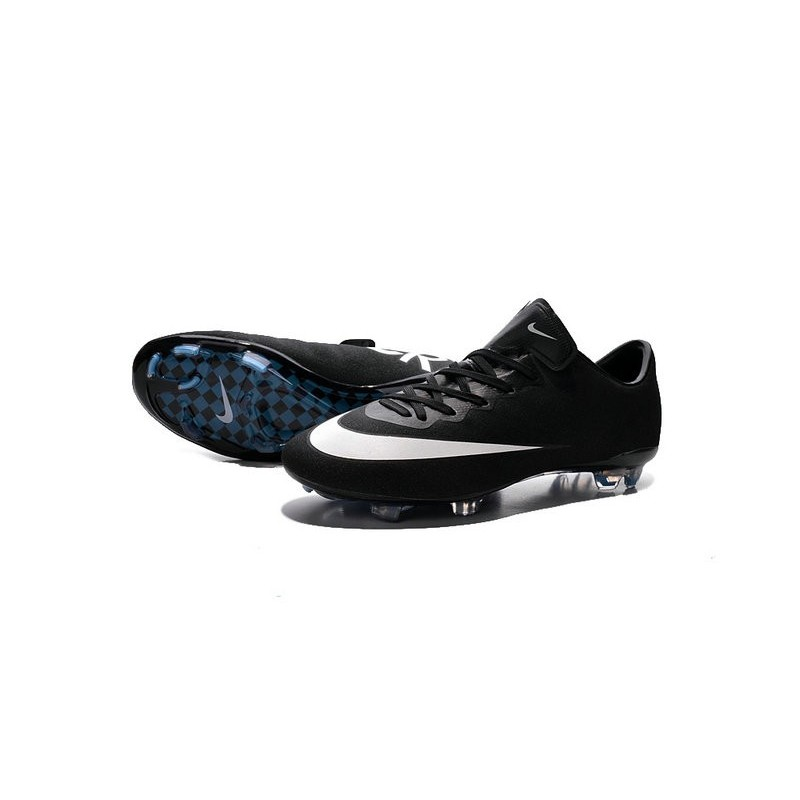 scarpe da calcetto mercurial vapor