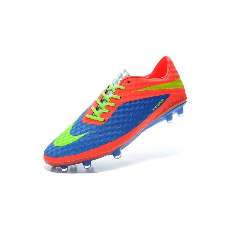 Acc Arancio Scarpa Nuove Hypervenom Fg Viola Phantom Calcio Da Nike  dqPw0xPzU 93d57fd2cda