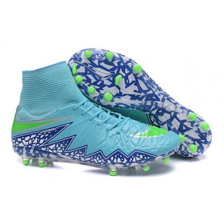 nuovi arrivi nike scarpe calcio