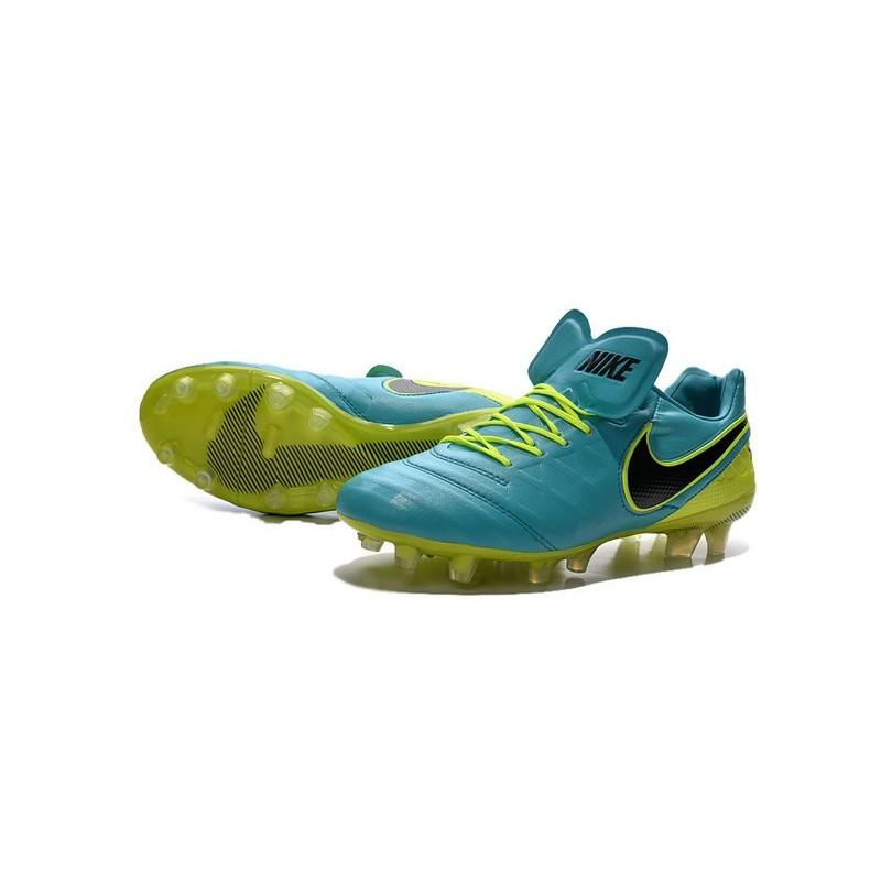 nike uomo scarpe da calcio