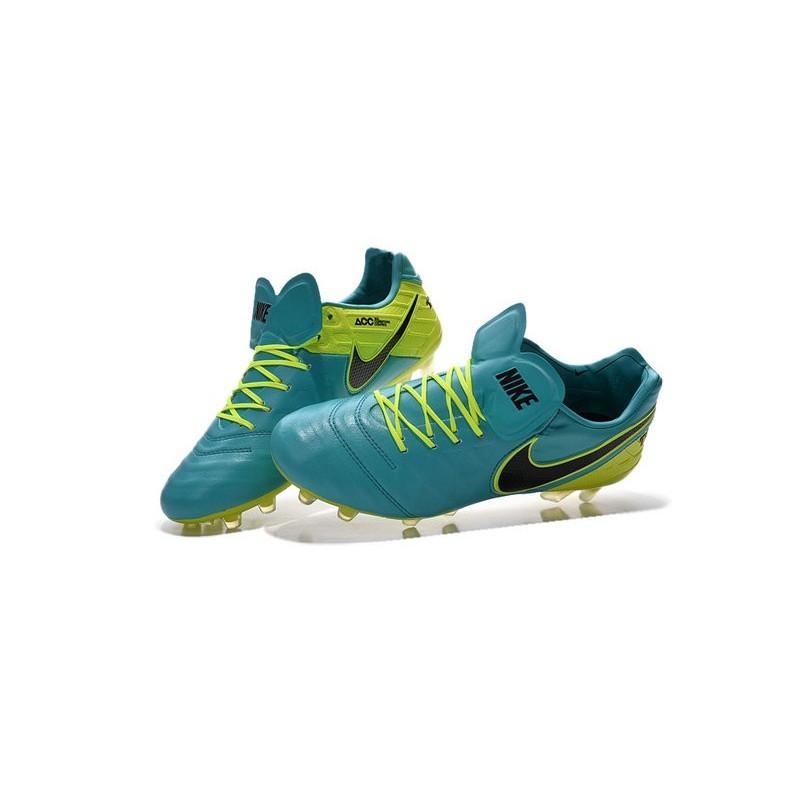 scarpe calcio a 5 nike tiempo