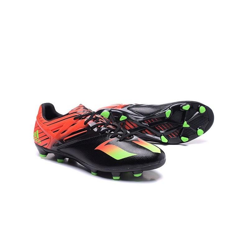 scarpe adidas da calcio 2016