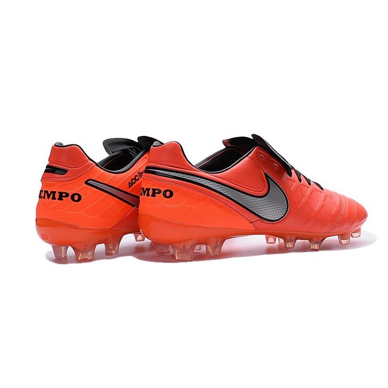 size 40 70484 0317a scarpe da calcio nike tiempo