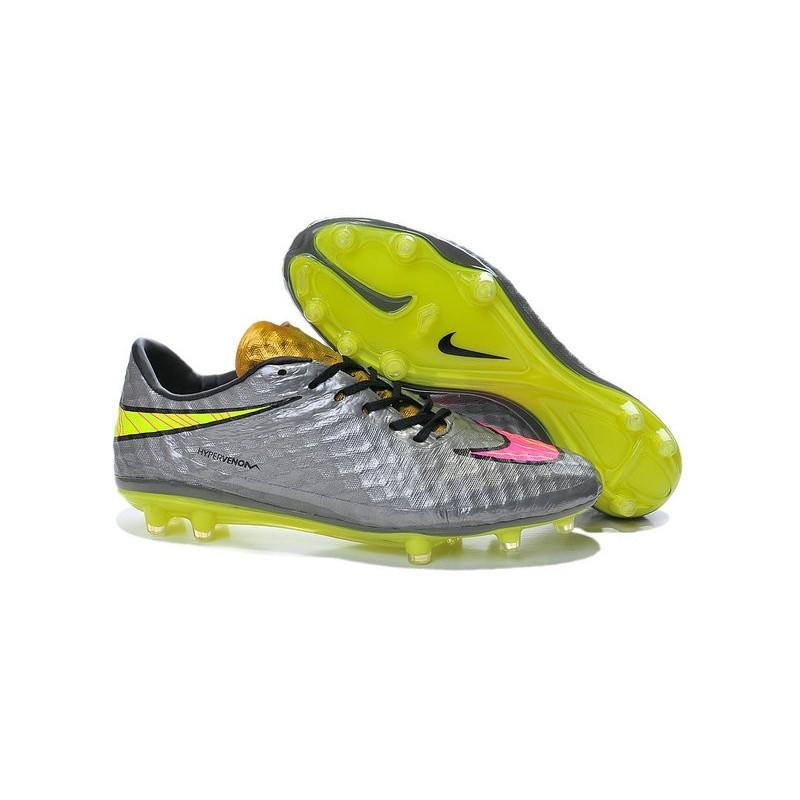 Acquista 2 OFF QUALSIASI scarpe da calcetto nike nuovi arrivi CASE E ... df333221a42