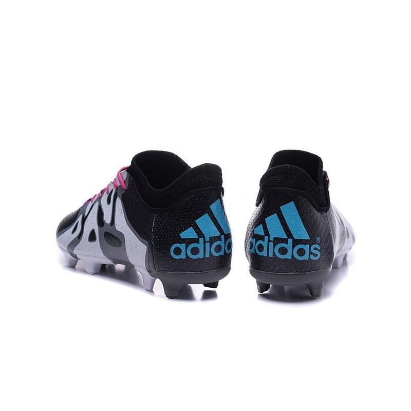 Adidas Calcetto 2016