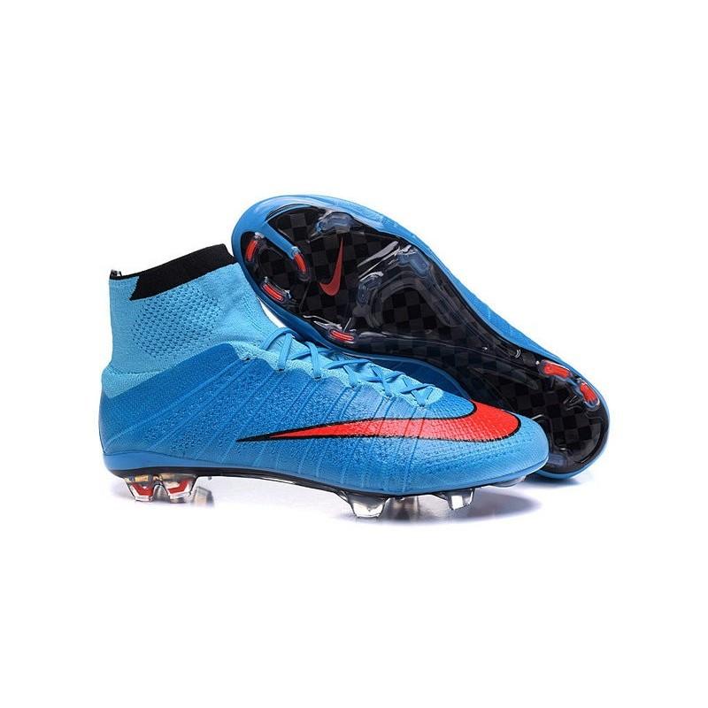 official photos beadd 4e9c2 scarpe da calcio nike di cristiano ronaldo