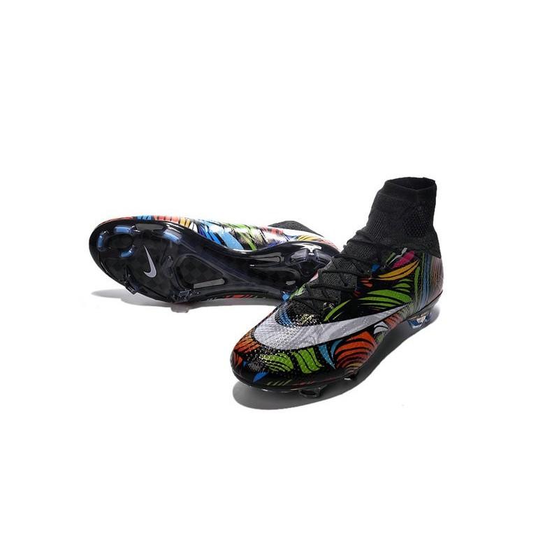 Scarpe Superfly Vapor Calcio Superfly Scarpe Mercurial Nike Da rZIOqBr for   71c375