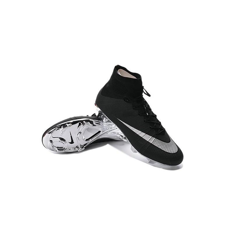 Acquista scarpe da calcio nike vecchi modelli - OFF65% sconti 55a4e930d41