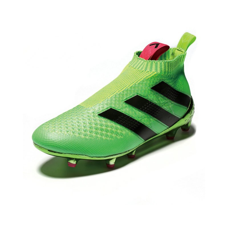 Adidas Calcetto Ace