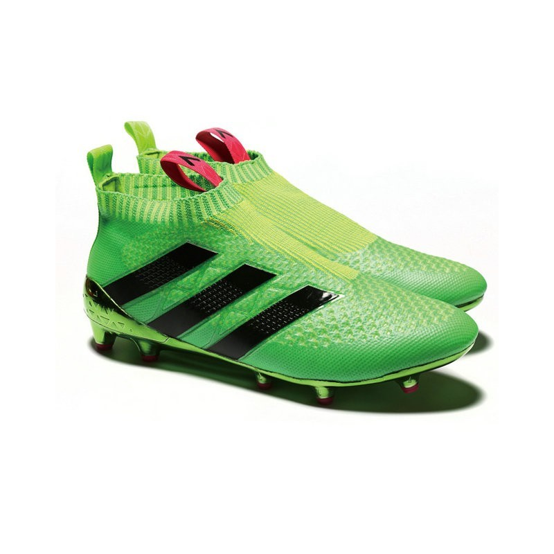adidas copa mundial calcetto