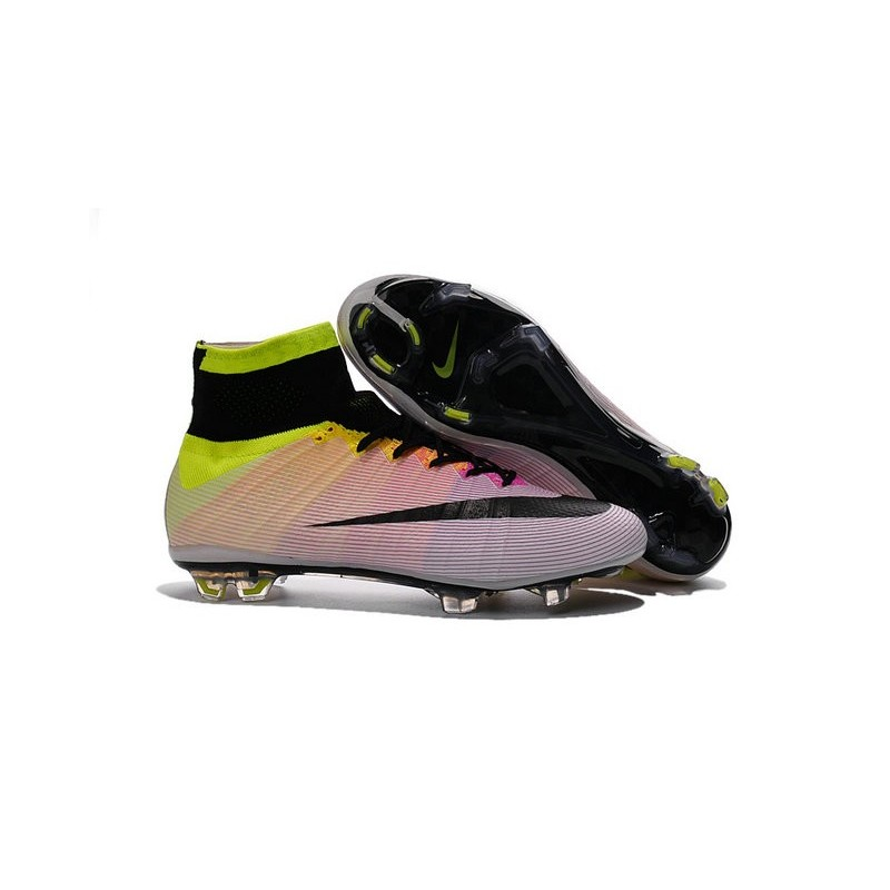 Acquista nike superfly bianche - OFF38% sconti 7242dd002d4