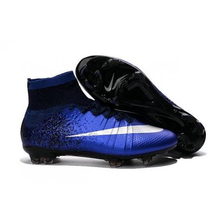 scarpe calcio nike superfly