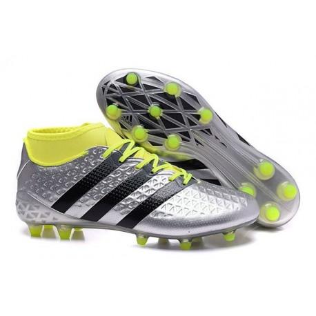 scarpe adidas 2016 calcio