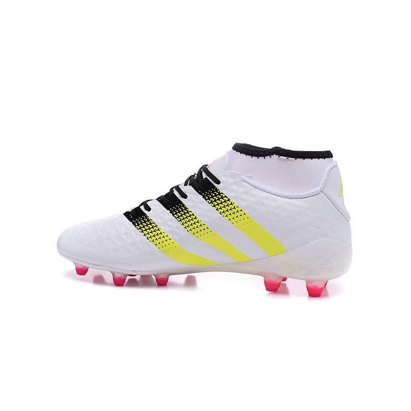 buy popular 1ec54 972f9 scarpe adidas calcetto 2016