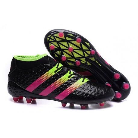 Adidas Primeknit Calcio