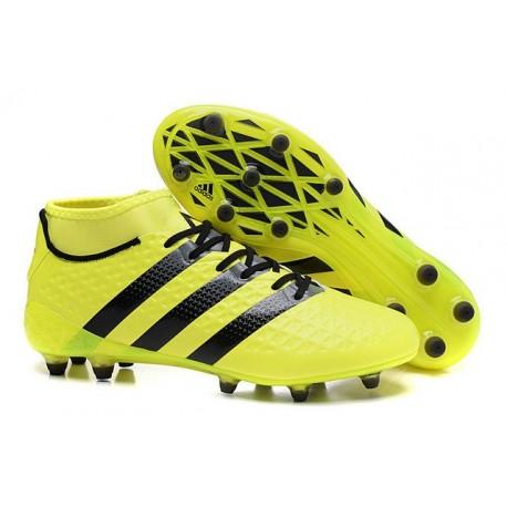 scarpe calcio adidas alte