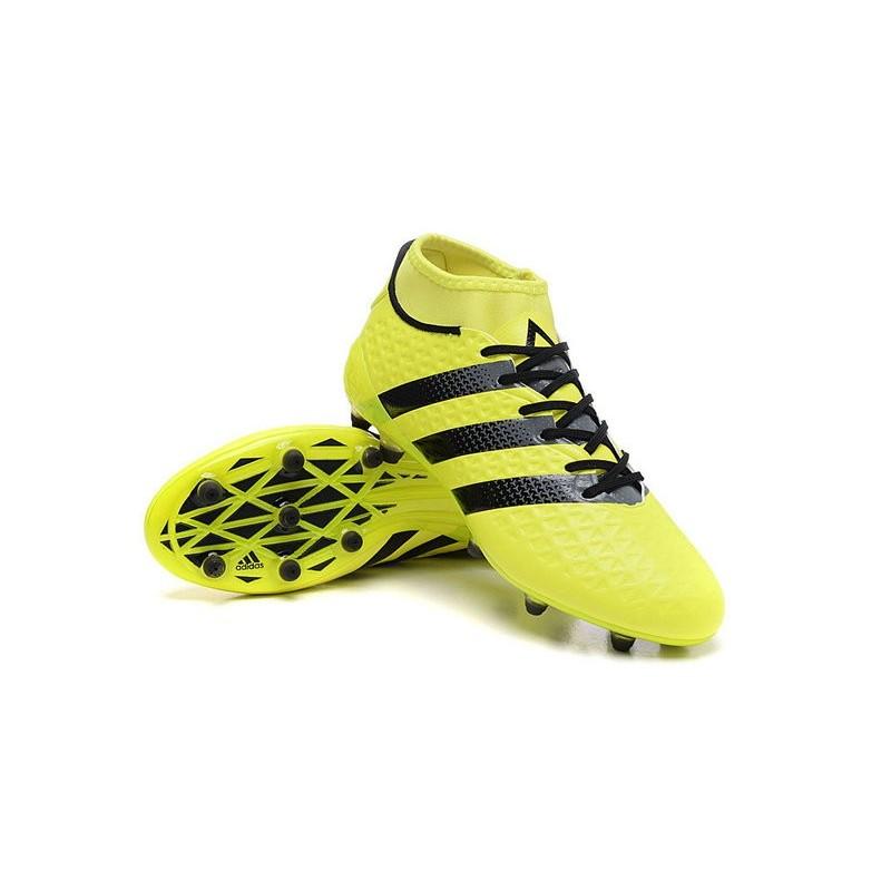 87fa05e691d364 2 2016 Ottieni E Acquista Adidas Case Off Calcio Scarpe Il Qualsiasi KcTF1Jl