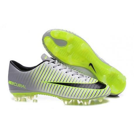 scarpe calcetto nike mercurial victory