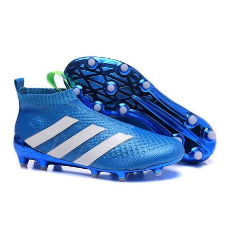 scarpe da calcetto adidas uomo