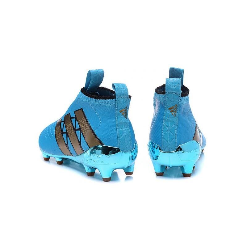scarpe da calcio adidas senza lacci 2018