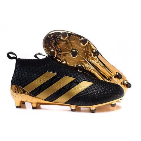 scarpe alte nike calcio