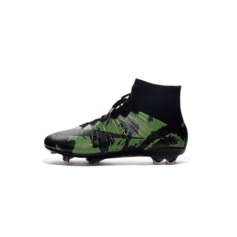 e710d2bbfdc829 Da Camo Calcio Qualsiasi Scarpe Nike Acquista Case 2 Ottieni Off E ZiTkuOXP