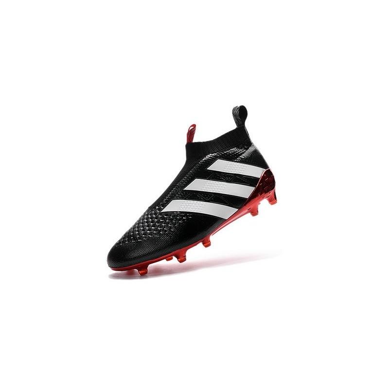 65b32a66c Acquista adidas 2016 scarpe da calcio | fino a OFF38% sconti