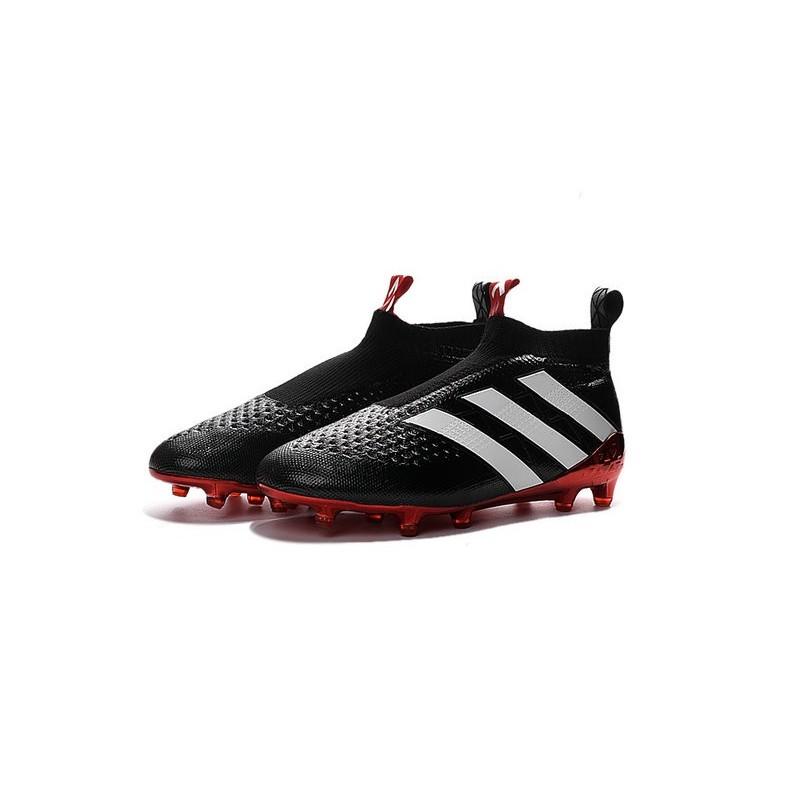 nuove adidas 2016