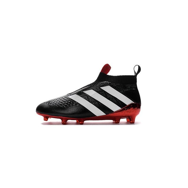 Adidas Ace Nuove