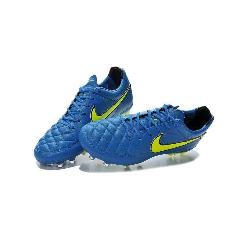 scarpe da calcio nike tiempo legend v