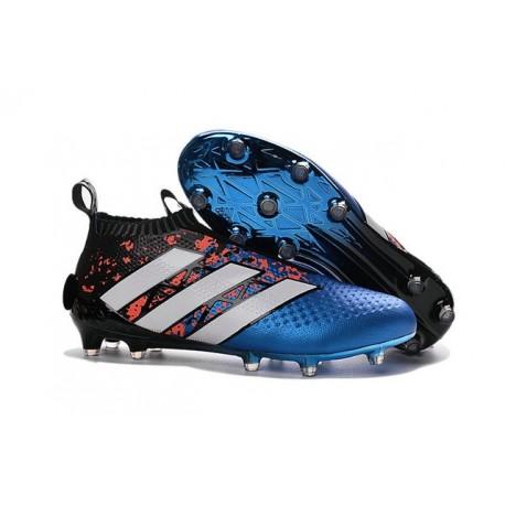 adidas scarpe da calcio nuove