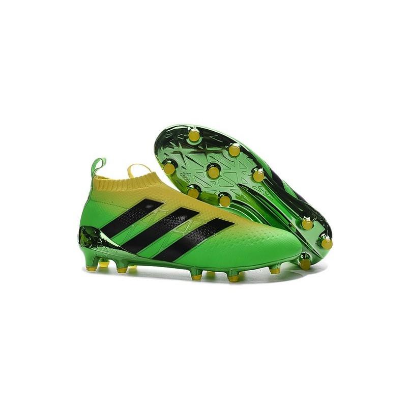 scarpe calcio adidas purecontrol