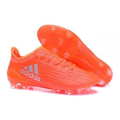 Da Techfit Scarpe Nike Scarpe Calcio Da YOHqCw