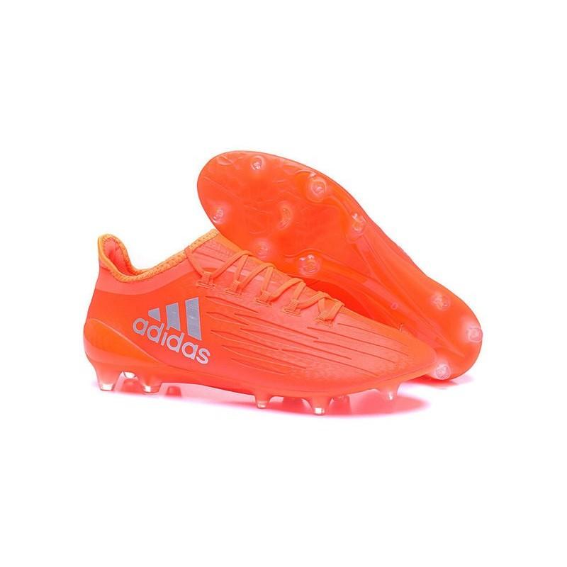 Adidas X Arancioni