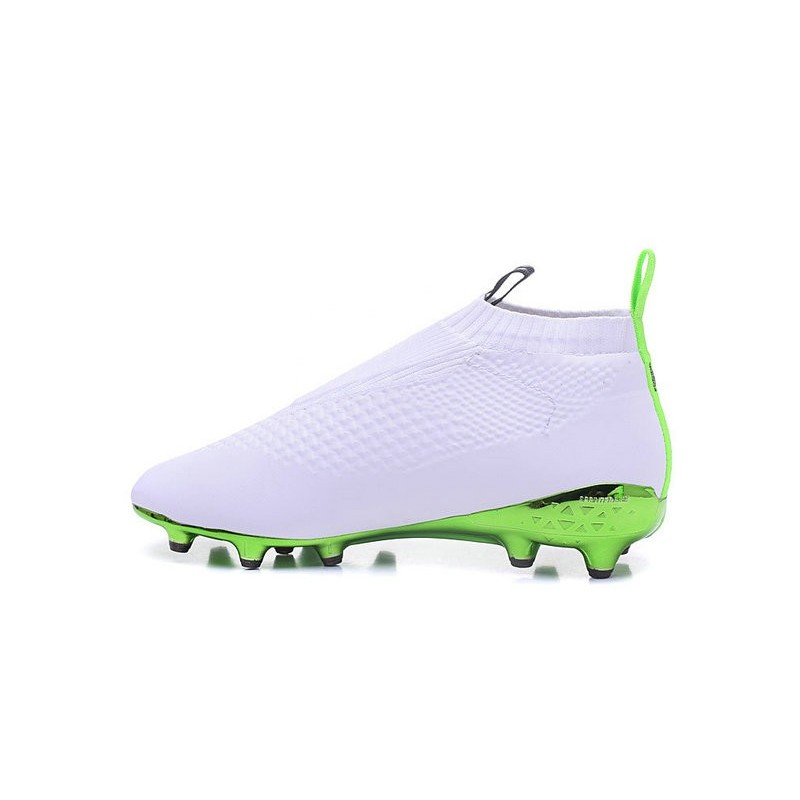 more photos b93ad dae7f scarpe calcio bianche adidas