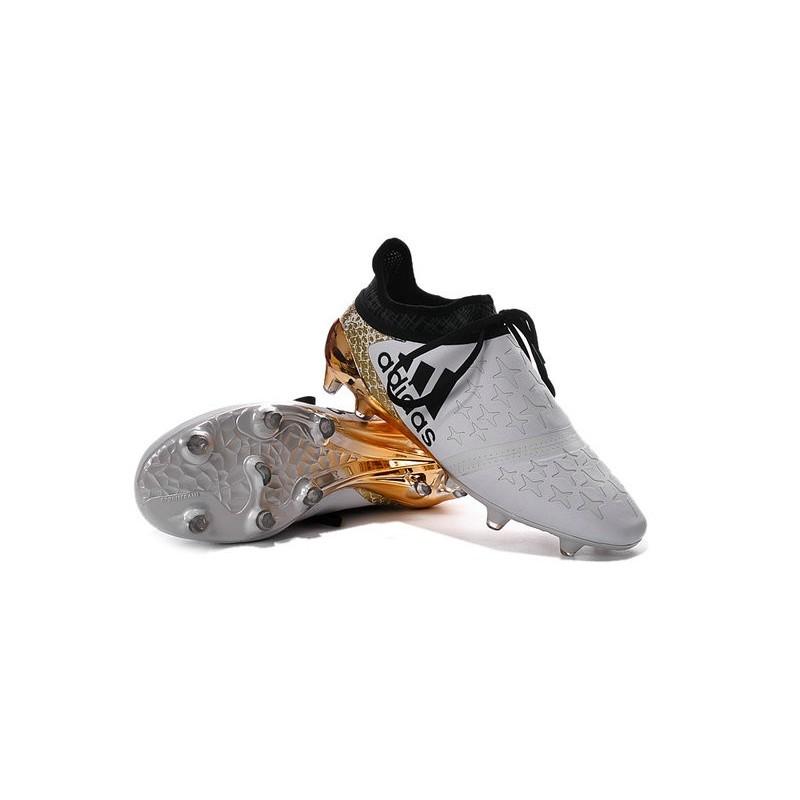 Scarpe Adidas Calcio X16