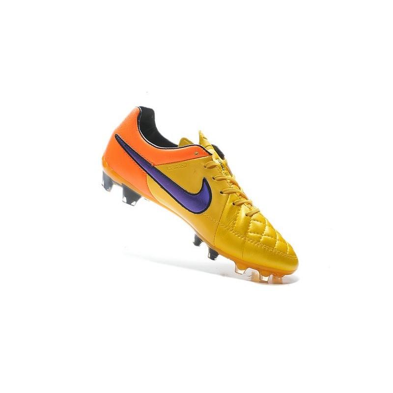 scarpe calcio nike tiempo acc 4afdc549a76